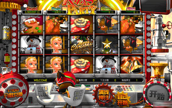 Share a little shallow play slot machines make money experience 7