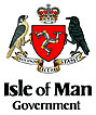 Crown Dependencies Isle of Man Government